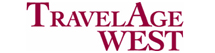 TravelAge-West