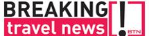 breaking-travel-news