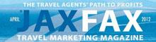 jax-fax-hacienda-tres-rios-travel-marketing-magazine