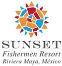 Sunset Fishermen Resort
