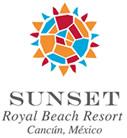 sunset Royal
