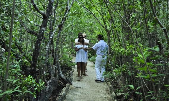 Hacienda Tres Rios_Sense Adventure_0005