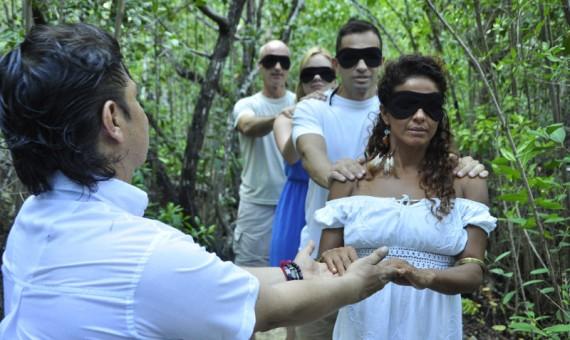 Hacienda Tres Rios_Sense Adventure_0009