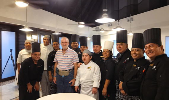 SMA_Concurso-Chefs-07
