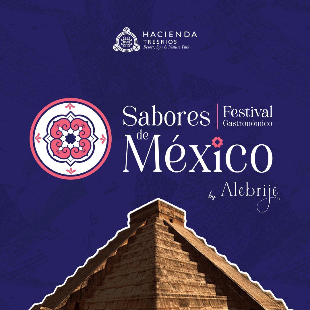 2102_0139_0_SW_MYC_POST REDES SOCIALES ASI SABE MÉXICO - SABORES DE MÉXICO FEBRERO_BIL (1)