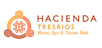 Sunset World Resorts & Vacations Experiences - Resorts | Hacienda Tres Ríos Resort, Spa & Nature Park