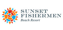 Sunset World Resorts & Vacations Experiences - Resorts | Sunset Fishermen Beach Resort