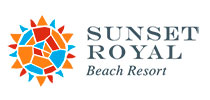 Sunset World Resorts & Vacations Experiences - Resorts | Sunset Royal Beach Resort