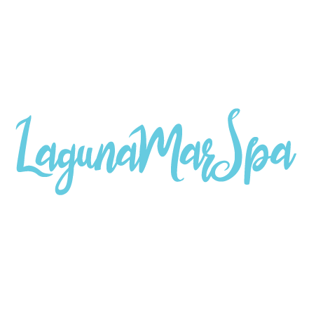 Sunset World - Experiences - Spa Wellness | Laguna Mar