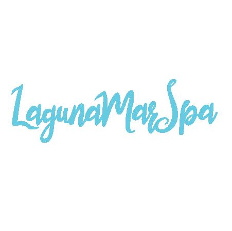 Sunset World - Experiences - Spa Wellness | Laguna Mar