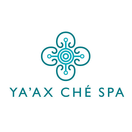 Sunset World - Experiences - Spa Wellness | YA'AX CHÉ SPA