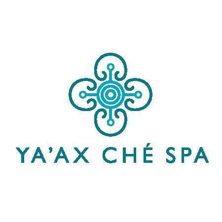 Sunset World - Experiences - Spa Wellness | YA'AX CHÉ SPA