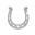 Sunset World Resorts & Vacations Experiences - Resorts | Horseshoes