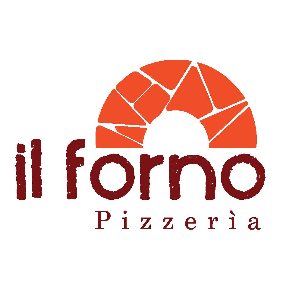 Sunset World Resorts & Vacations Experiences - Resorts - Ocean Spa Hotel | Restaurants & Bars - Il Forno Pizzeria