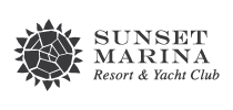Sunset World - Resorts - Ocean Spa | Logo Ocean Spa