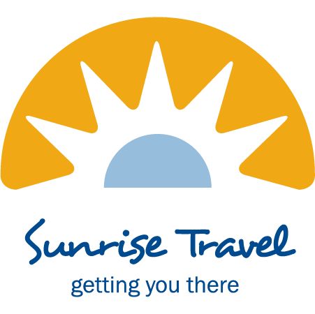 Sunset World - Experiences - Sunset Admiral | Logo Admiral