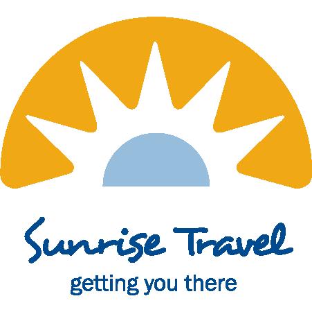 Sunset World - Experiences - Sunset Admiral | Logo Admiral