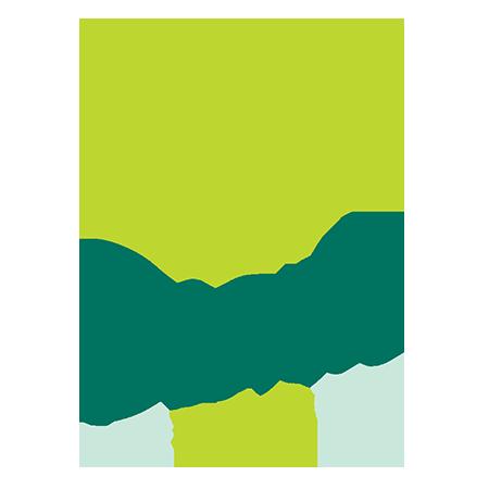 Sunset World Resorts & Vacations Experiences - Resorts - Ocean Spa Hotel | Restaurants & Bars - Beach Bar