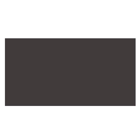 Sunset World Resorts & Vacations Experiences - Resorts - Ocean Spa Hotel | Restaurants & Bars - Diego Cantina Bar