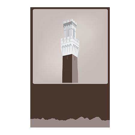 Sunset World Resorts & Vacations Experiences - Resorts - Ocean Spa Hotel | Restaurants & Bars - Siena Ristorante Italiano