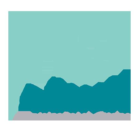 Sunset World Resorts & Vacations Experiences - Resorts - Ocean Spa Hotel | Restaurants & Bars - Terraza Caracol International Cuisine