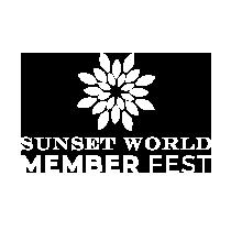 Member Fest 2019