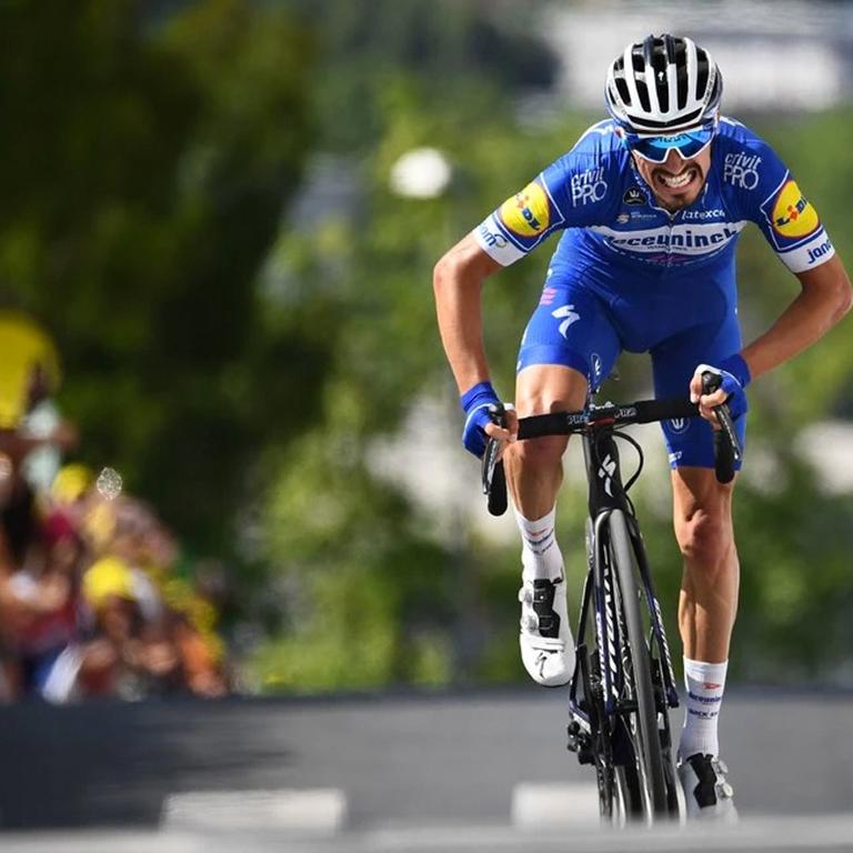 Tour de France llegará a Cancún en 2020.