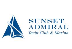 Sunset Admiral Yacht & Marina