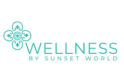 Wellness by Sunset World
