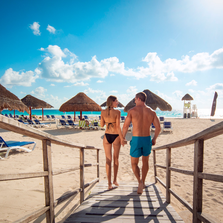 Cancún: The best place for meetings