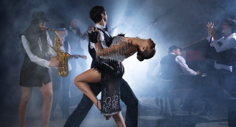 dance-lesson
