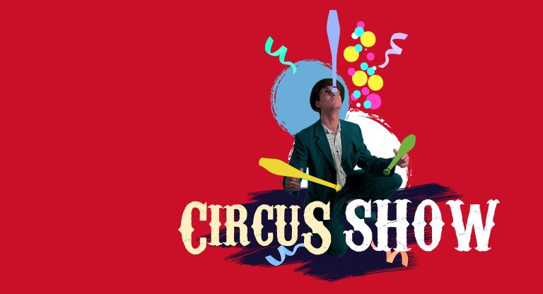 circus-show