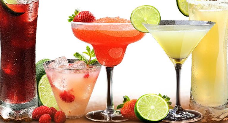 cocktail-lesson