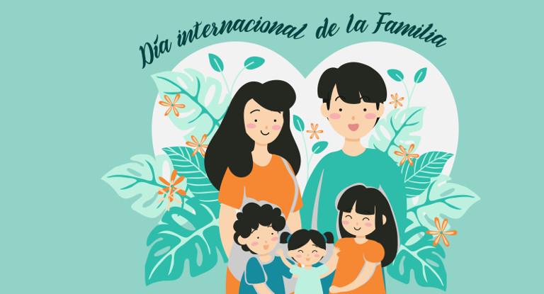 dia-internacional-familia-es
