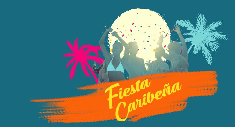 fiesta-caribena