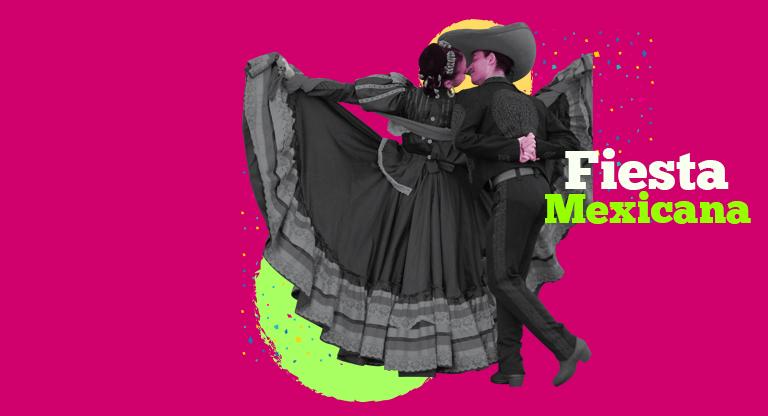 fiesta-mexicana