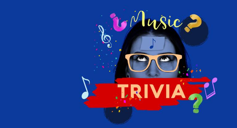musical-trivia