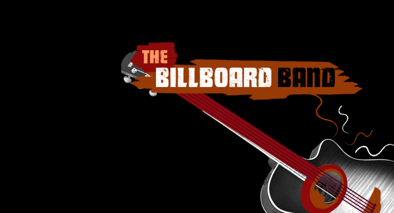 the-billboard-band
