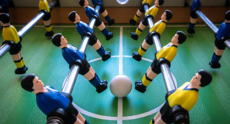 torneo-de-futbolito