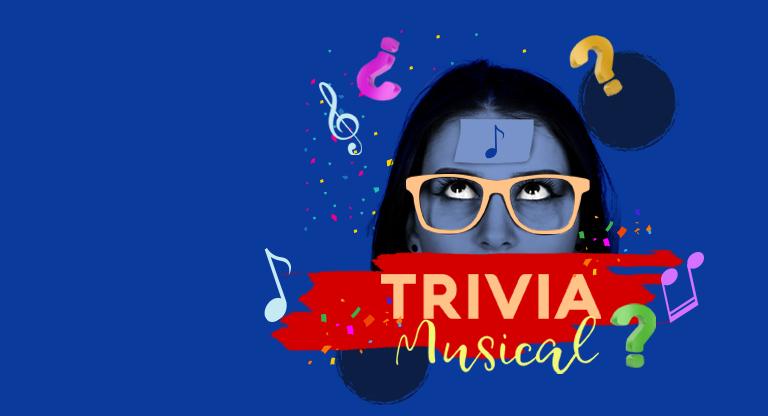 trivia-musical
