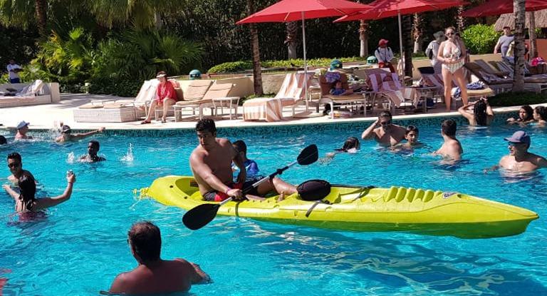 juegos-de-piscina