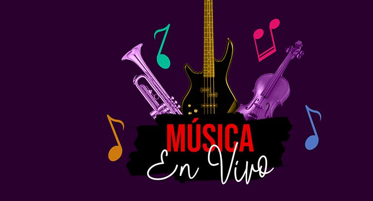 musica-en-vivo