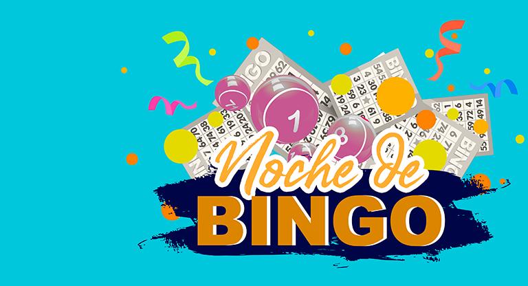 noche-de-bingo