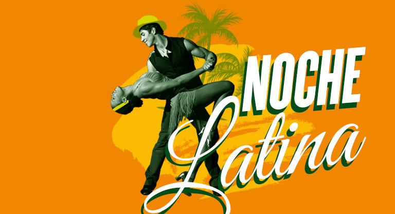 noche-latina