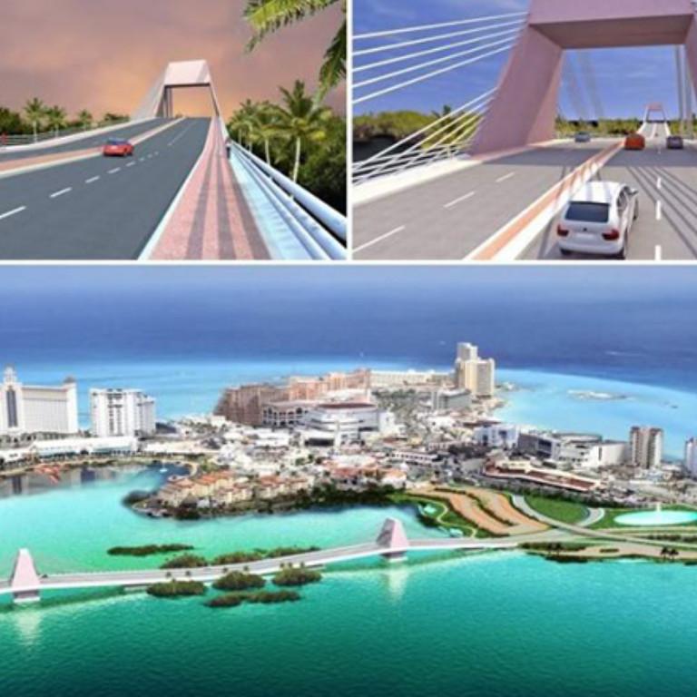 cancun-grandes-proyectos-en-camino