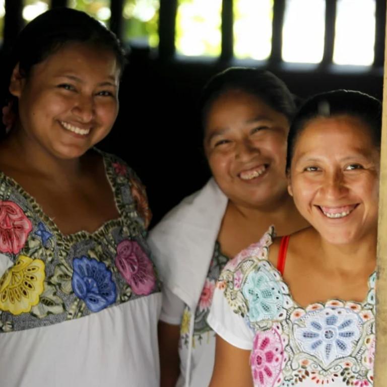 dia-internacional-de-los-pueblos-indigenas