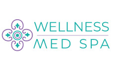https://www.sunsetworldresorts.com/sw2018/wp-content/uploads/2020/07/logo-wellness-med-spa.png