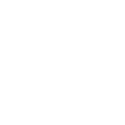 logo-wellness-med-spa-blanco