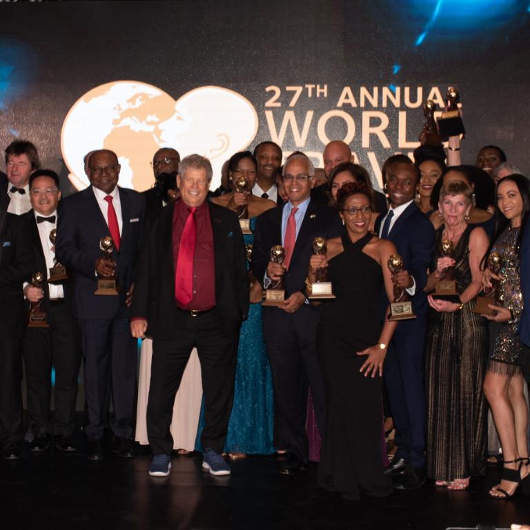 awards-2020