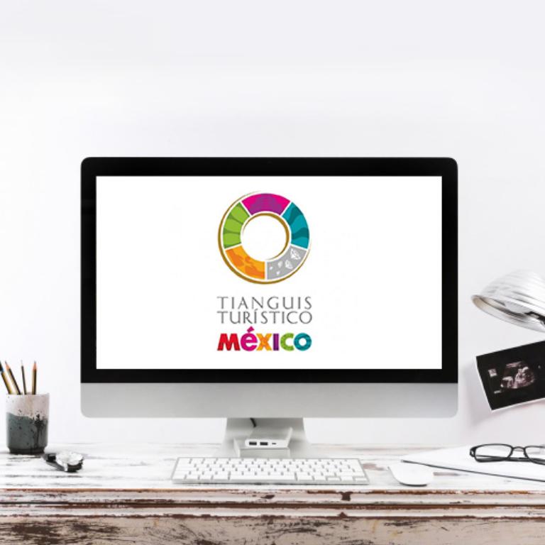 Mexico's 2020 Tourism Tianguis Goes Digital